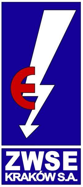 cropped-Logo-ZWSE.jpg